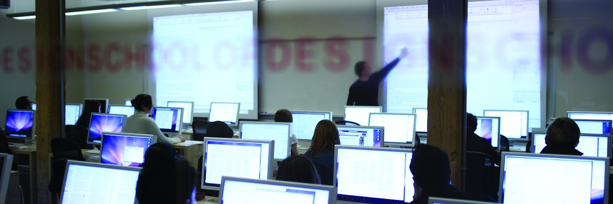 Digital Labs School of Design_Class