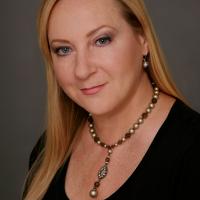 Julie Gaudet