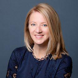 Dawn Davidson