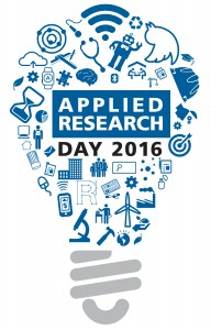 AppliedResearchDay_Logo_2016-01