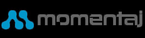 MOMENTAJ_logo