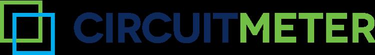 CircuitMeter logo