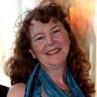 Monica McGlynn-Stewart