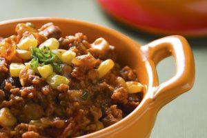 GeorgeBrown_Culinary_Recipes_chili