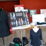 Adaptive Clothing - ARD 2018