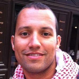Hosni Zaouali