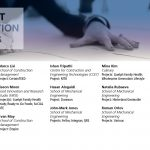 Student Innovation Awards