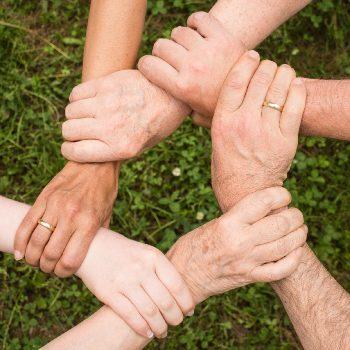 Social Change in Communities