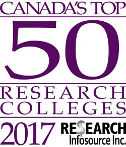 topCollege-researchInfosource-2017